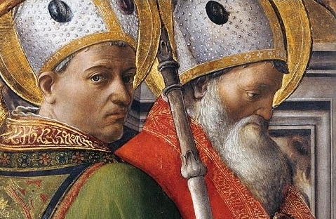 Augustine and Ambrose.jpg