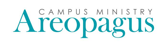 Areopagus Logo (Header).jpg