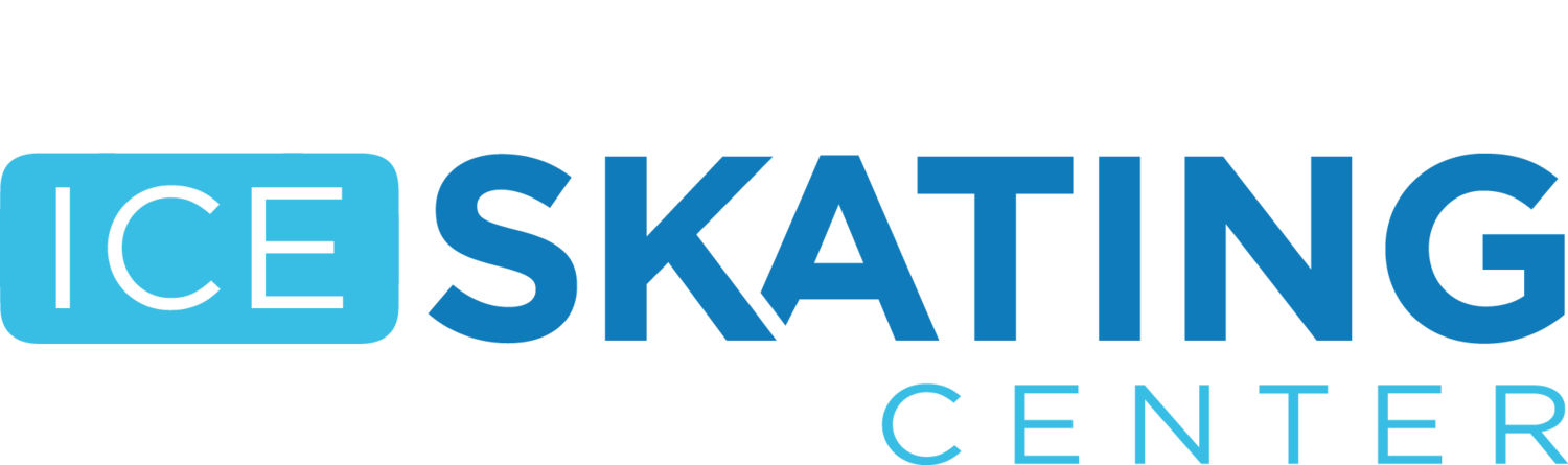 Galleria Dallas Ice Skating Center