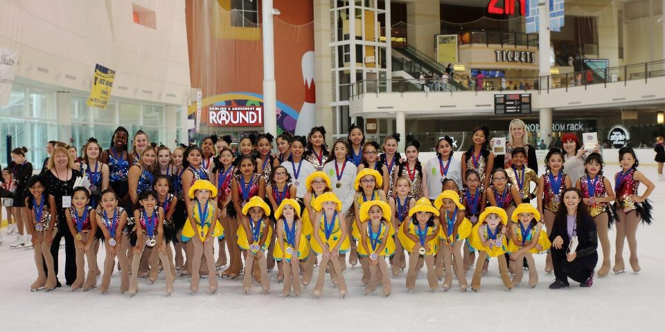 synchro family in arlington.JPG