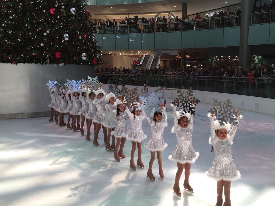 toe pixie christmas show.JPG