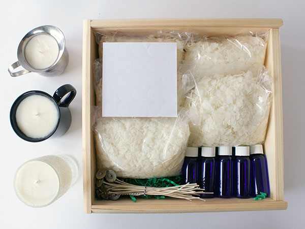 soy_candle_making_kit.jpg