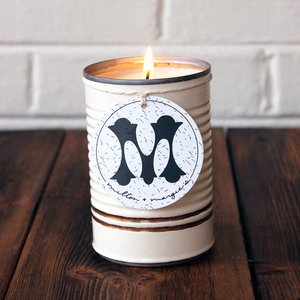 Learn to Make Soy Candles with a Candle Making Kit — Milton