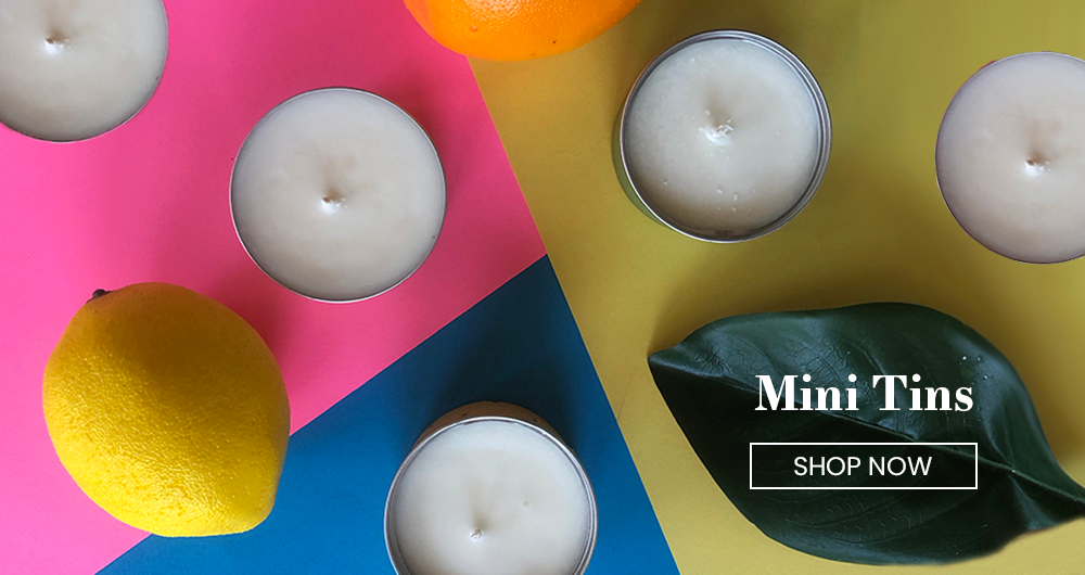 02mini_tins_soy_candles_chicago.png