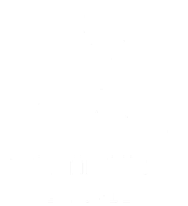 Hood River Bicycles