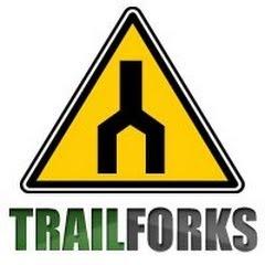 Trail Forks Hood RIver Trail Navigation