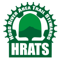 Hood River Area Trail Stewards