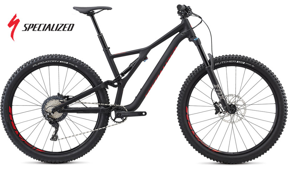 Specialized Stumpjumper Comp Alloy 29 2019 Hood RIver Bicycles Demo Bike.jpeg