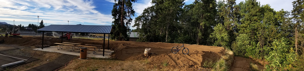 Golden Eagle Park VelosSolutions Pumptrack Hood River.jpg
