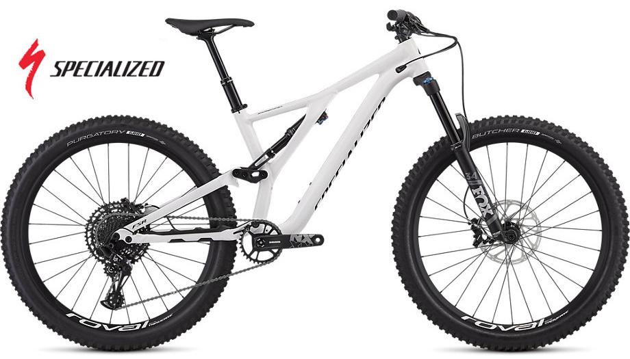 Specialized Stumpjumper 27.5 Comp AL Demo Bike Hood River Bicycles.jpeg
