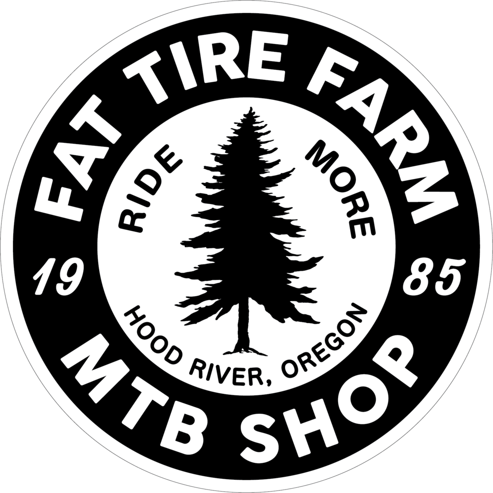 trail news and shop events fat tire farm hood river hood river Farm Shop Cabinets trail news and shop events fat tire farm hood river hood river bicycles