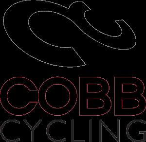 Cobb2-300x292.png