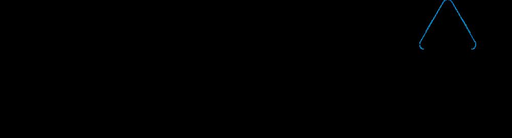 Garmin_logo.png