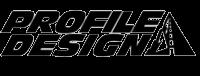 profile_design_logo-cac8b5b456eab2eeb321d3de60e8e9e4.png