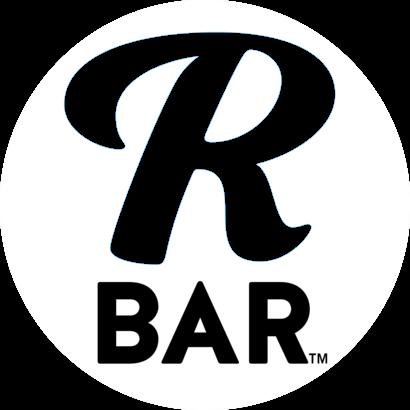 rbar.png