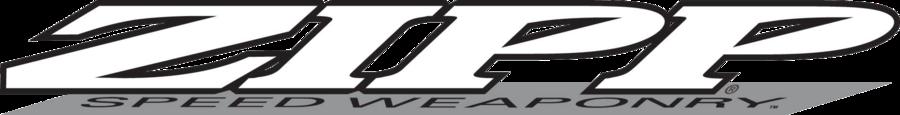 Zipp-Logo.png