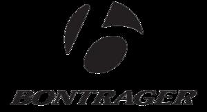 Bontrager+logo.png