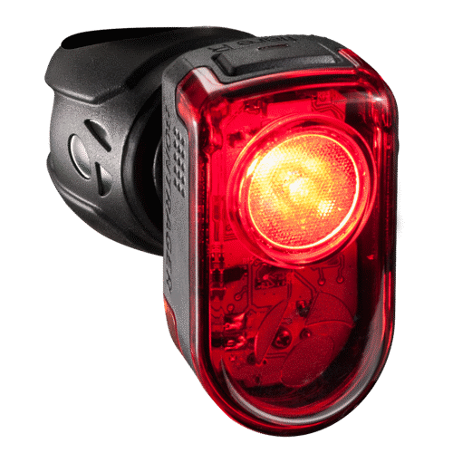 Flare_R_Taillight_500.png
