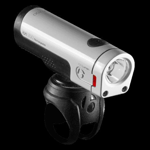 Ion_700_USB_Headlight_489.png