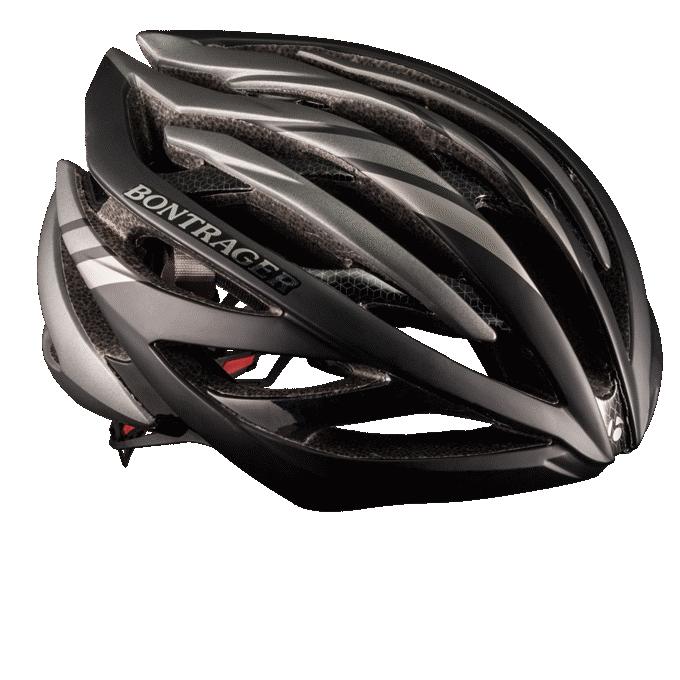 velocis helmet.png
