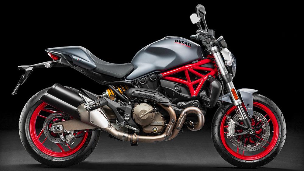 Image via  Ducati .