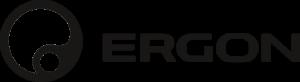 ergon_logo_crop.png