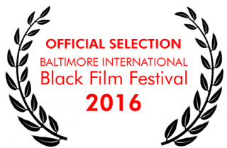 BIBFF OFFICIAL SELECTION LAUREL_2016.png