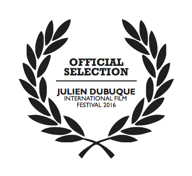 JDIFF 2016 Laurels - Black_Official Selection.png