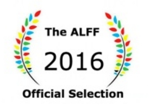 Atlanta official selection 2016.jpeg