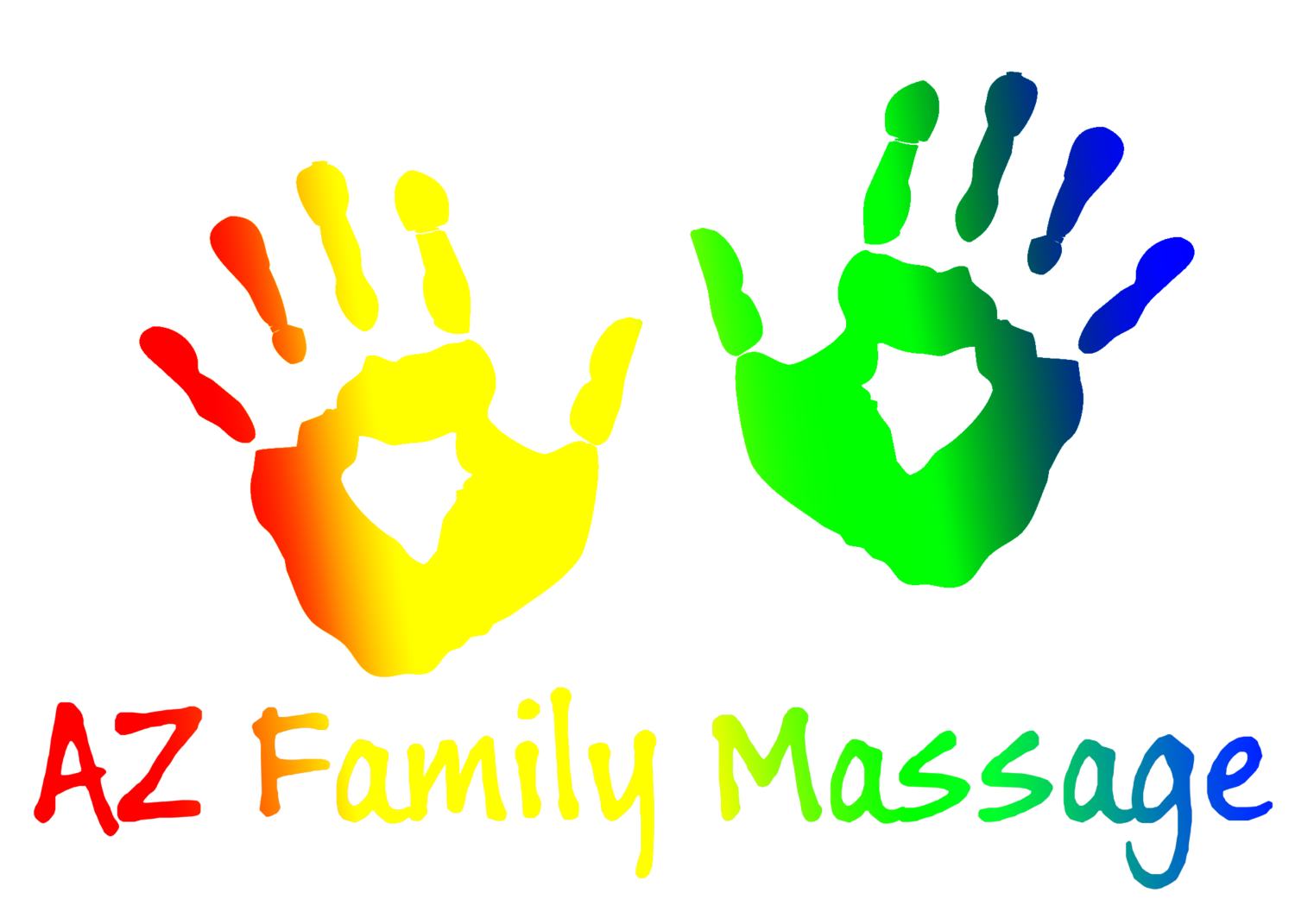 AZ Family Massage