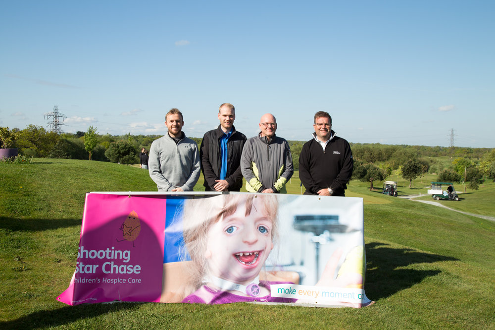 Charity Golf Day -57.jpg