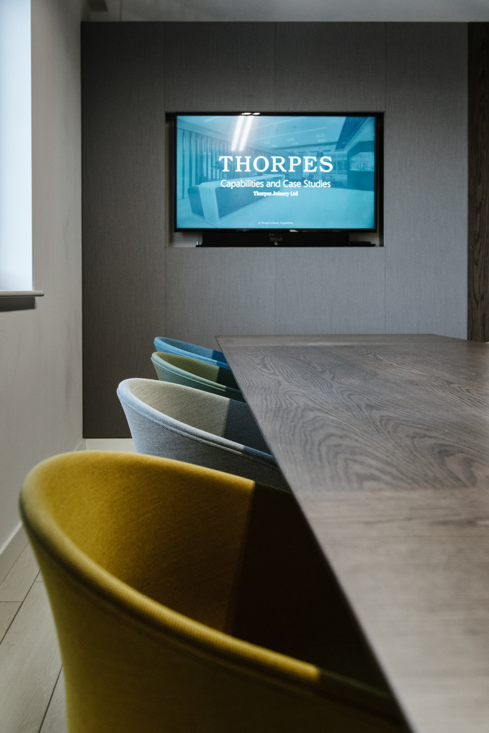 Thorpes-Completion-157.jpg