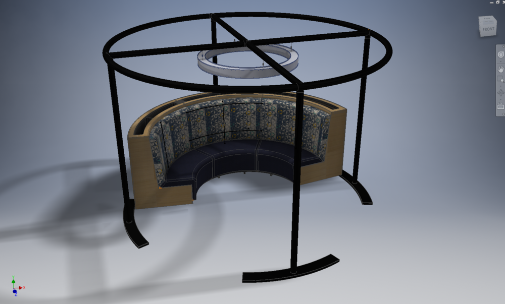 seating booth 3d 2.PNG