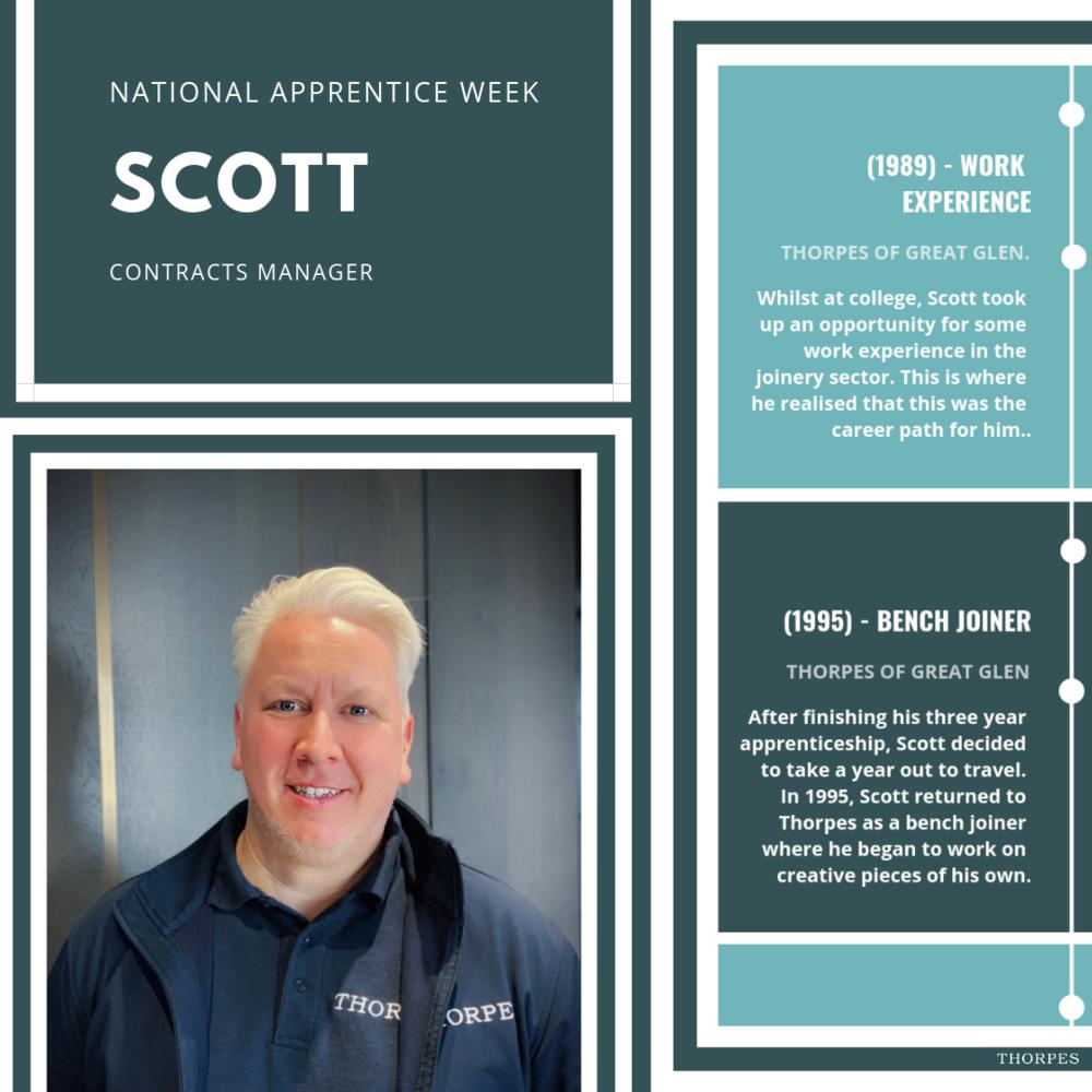 national apprentice week.png