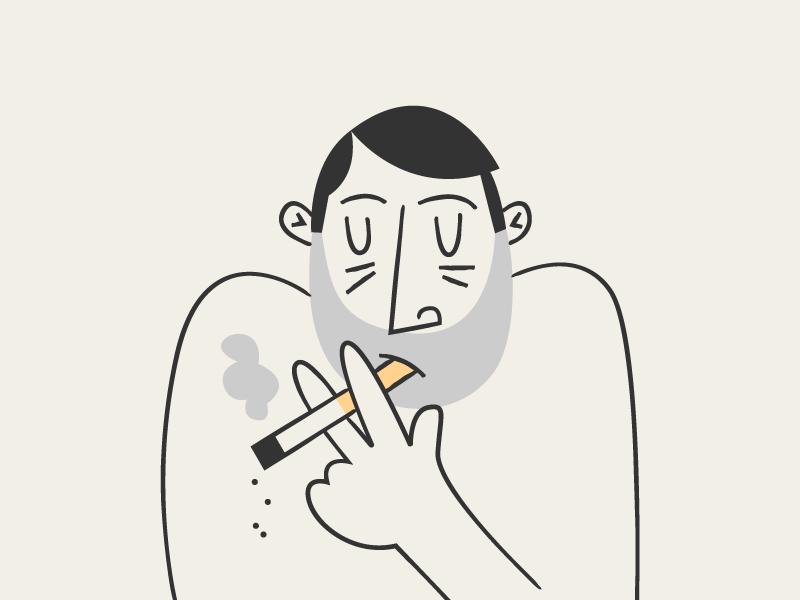 smoker-dribb.png
