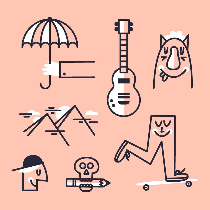 process-doodles.png
