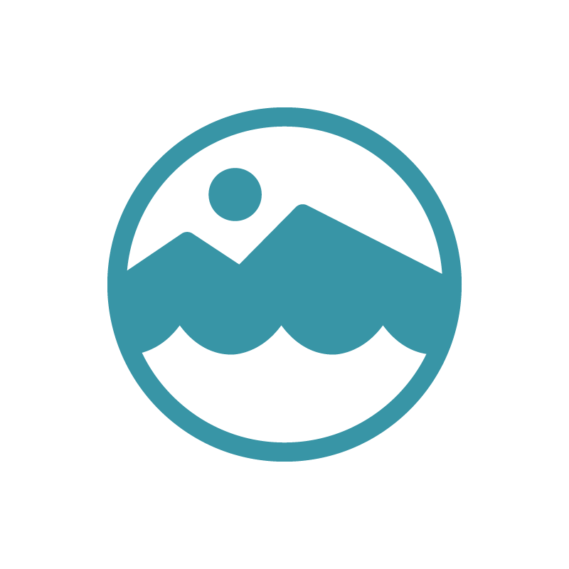 chinook-surf-logo.png