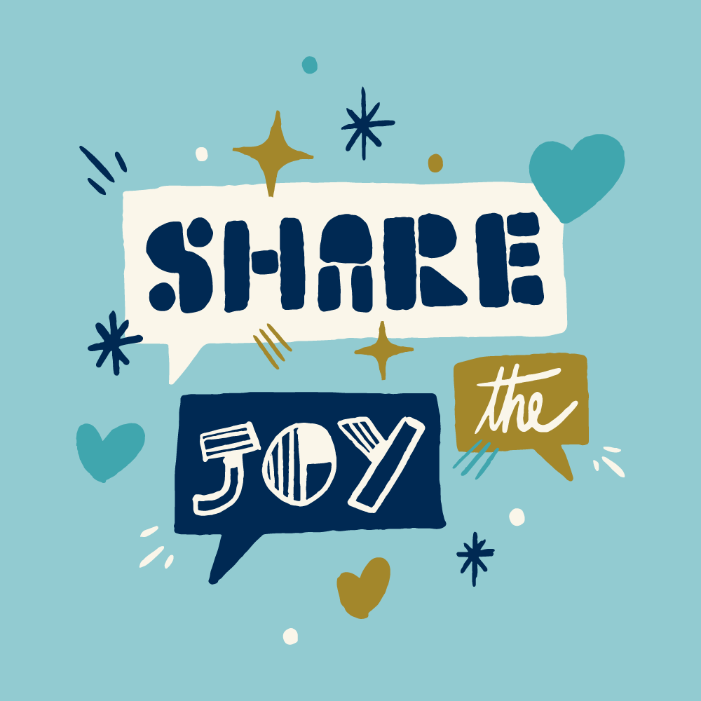 share-joy.png