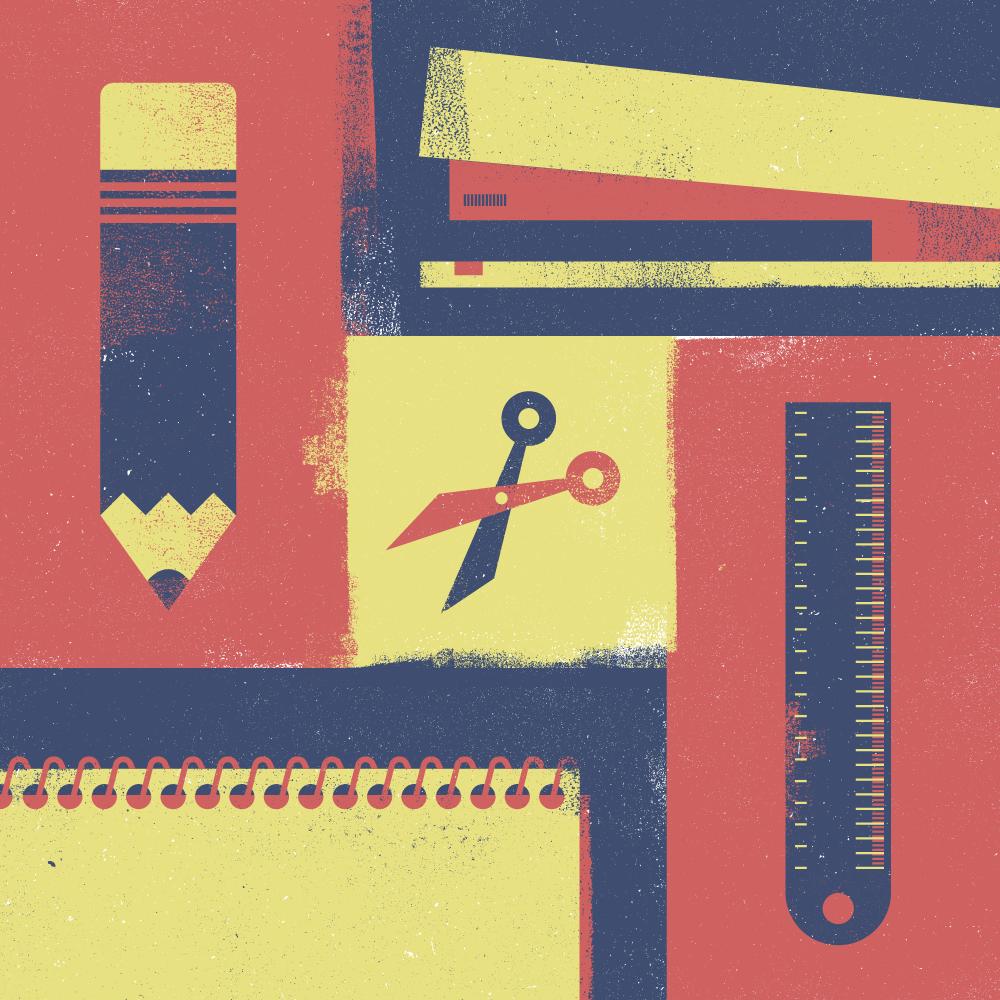 tools-grid.png