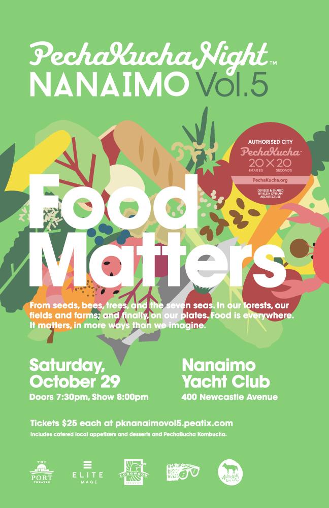 foodmatters.png