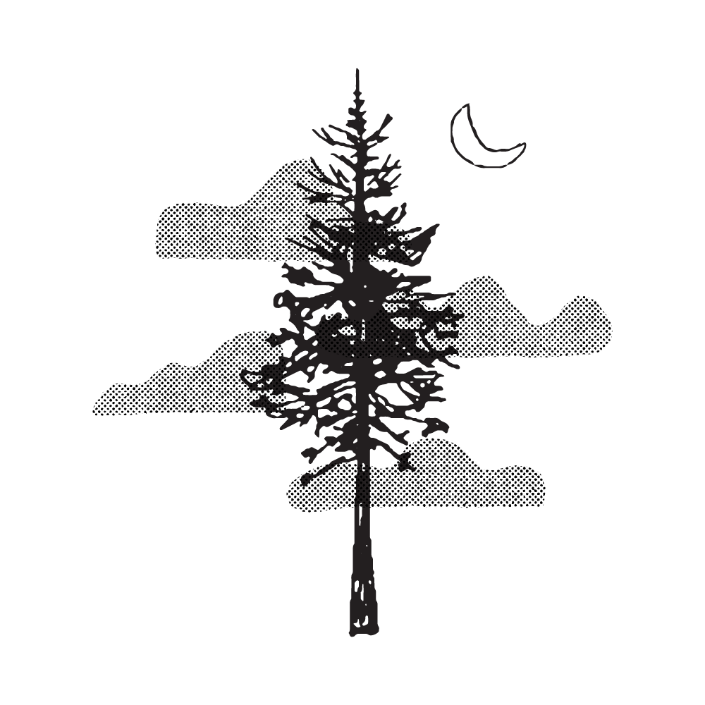 trees-v2.png