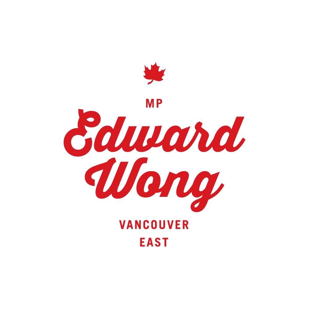 edward-wong-v2.png