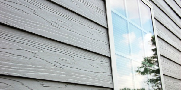 832-537-2317 - Hardie Plank Siding Replacement and Repair