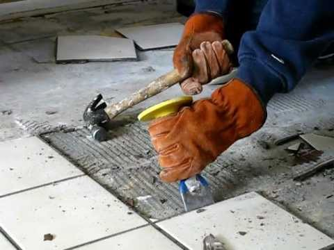 tile removal and repair.jpg