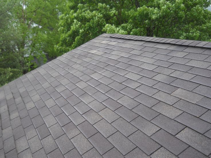 three tab shingles - Avalanche Contractors.jpg