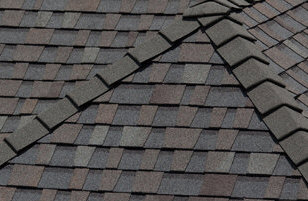 Architectural Shingles - Avalanche Contractors.jpg