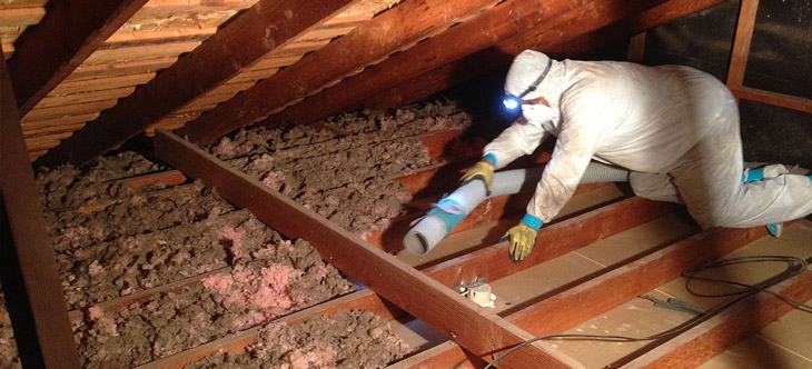 insulation-removal-avalancheroofingcontractorsofspringtx.jpg