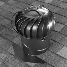 roof turbine - Avalanche Roofing Contractors of Spring TX.jpg