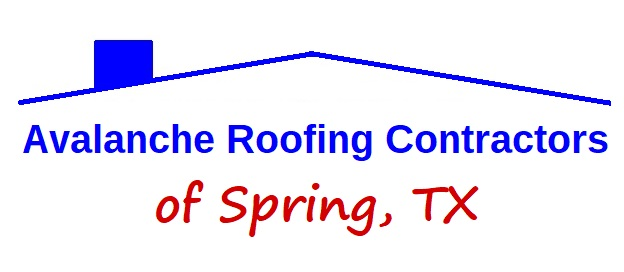 #1 Roofer in Spring TX | Avalanche Roofing Contractors of Spring, TX