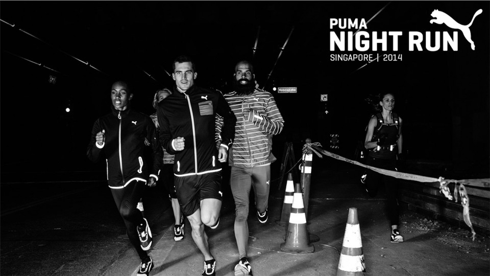 Puma-Night-Run-2014-960x540.jpg